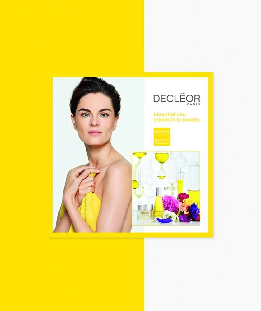 decleor_broch_conso
