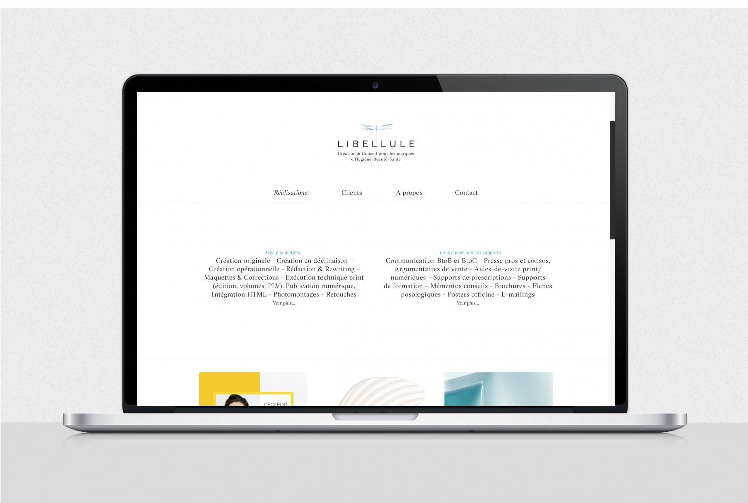 site_lib3