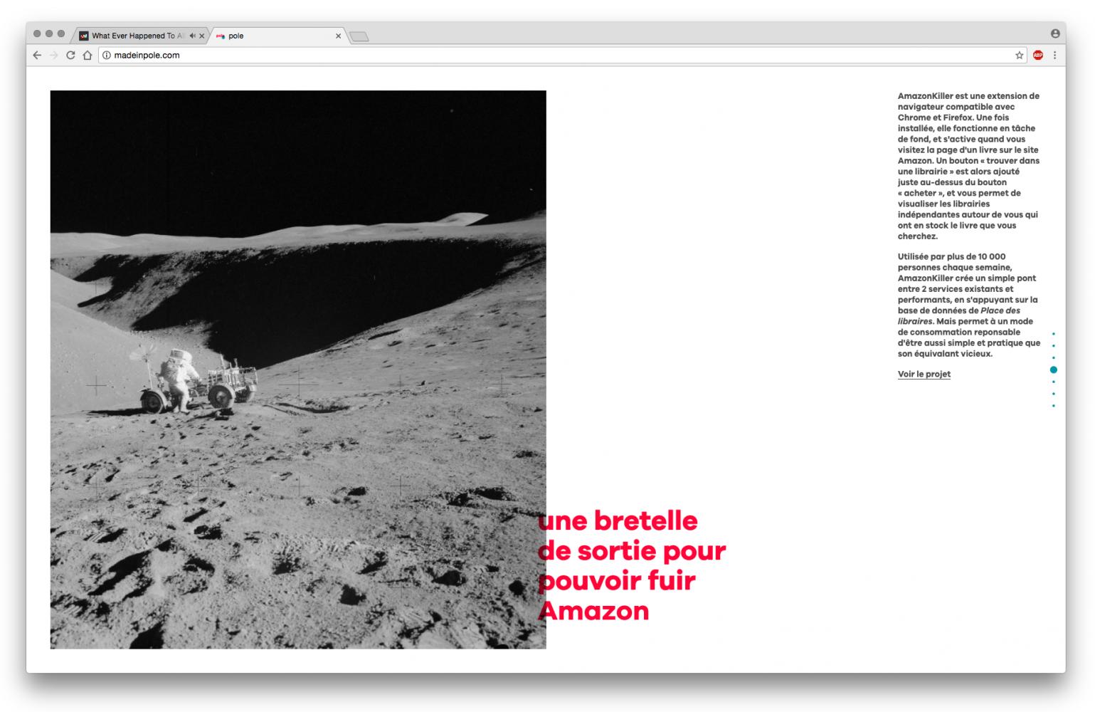 Capture d'écran 2017-01-13 à 00.11.57 - copie