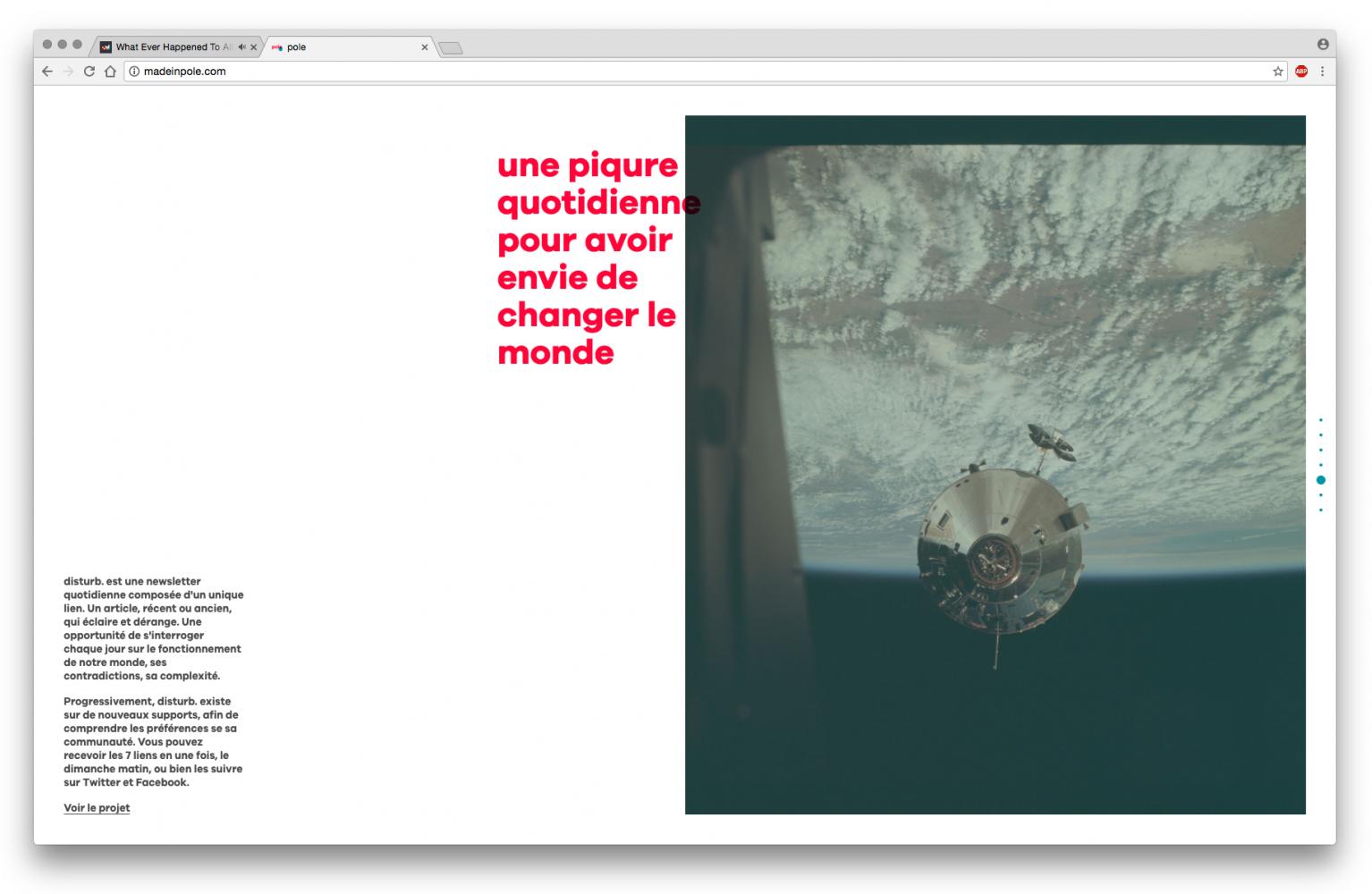 Capture d'écran 2017-01-13 à 00.12.02 - copie