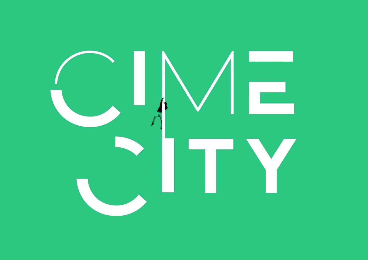 cime_city_board1